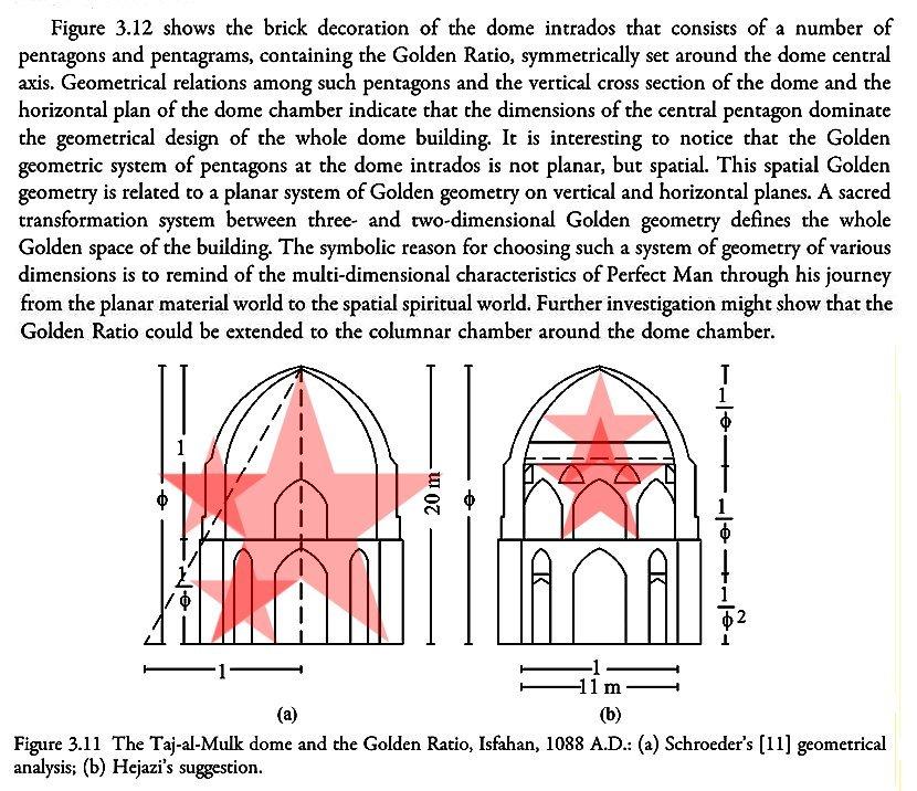 grundriss einer moschee