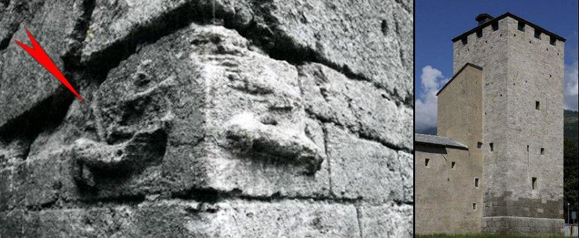 Kulturgeschichte des Pentagramms
